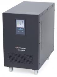 luxeon-ups-8000zx